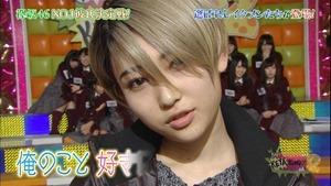 170110 KEYABINGO!2【祝!シーズン2開幕!理想の彼氏No.1決定戦!!】.ts - 00109