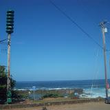 Hawaii Day 3 - 100_6965.JPG