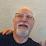 Robert Corbell's profile photo