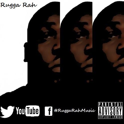 Roderick Ray