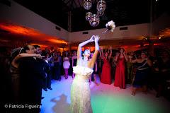 Foto 2302. Marcadores: 20/08/2011, Casamento Monica e Diogo, Rio de Janeiro