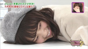 161213 NOGIBINGO!7~女の子なら輝きたい!最強ヒロイン決定戦~.ts - 00241