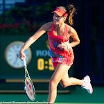 Ana Ivanovic - 2016 Dubai Duty Free Tennis Championships -DSC_3906.jpg