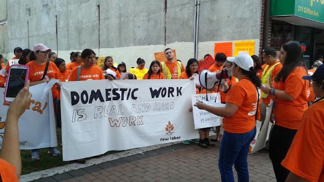 NL- marcha trabajadora domestica 15 - upload_-1