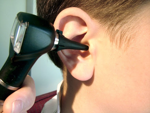 Эффективные лекарства для лечения ушей