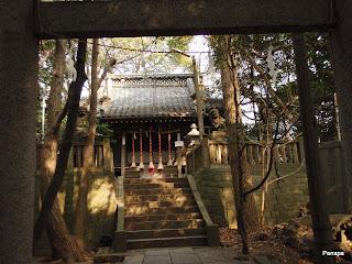 110206松戸浅間神社