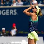 Simona Halep - 2015 Rogers Cup -DSC_9658.jpg