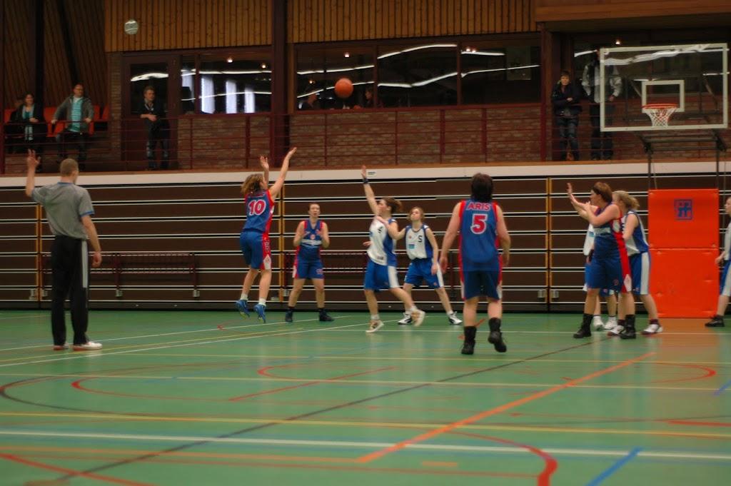 Weekend Boppeslach 14-01-2012 - DSC_0273.JPG