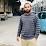 shahzaib shah's profile photo