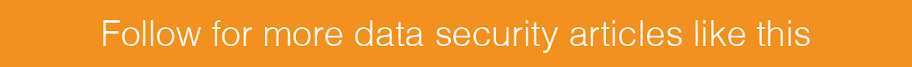 Follow SecurityMetrics' blog