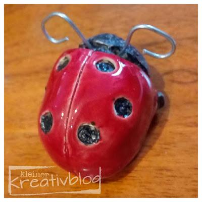 kleiner-kreativblog: Glückskäfer
