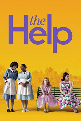 The Help (2011) BluRay 720p HD Watch Online, Download Full Movie For Free