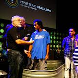 Culto e Batismos 2014-09-28 - DSC06493.JPG