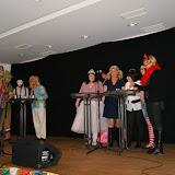 karneval (9).JPG