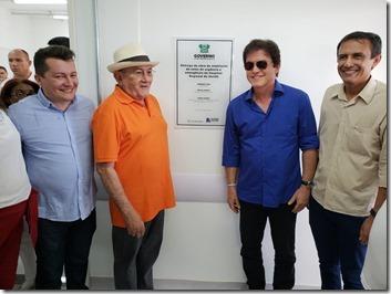Hospital Regional de Caicó (13)