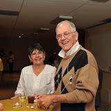 Maureen & Bob Duffy