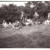 n008-029-1966-tabor-sikfokut.jpg