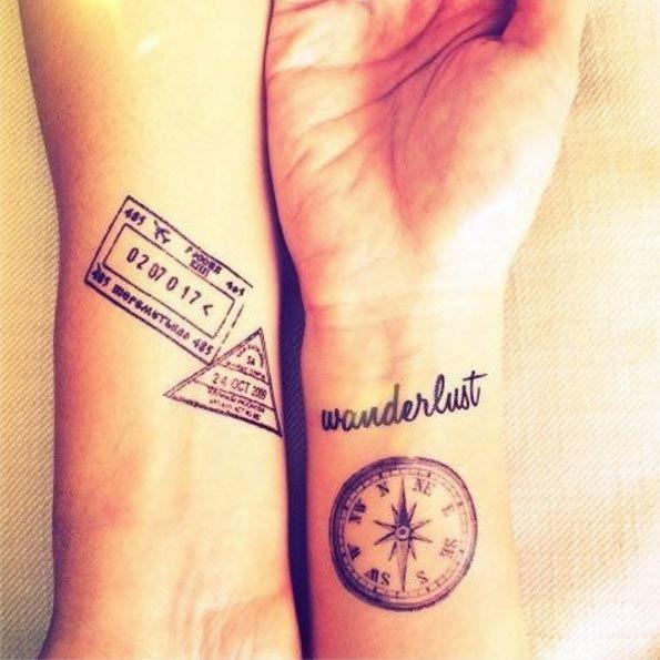 essas_melhor_amigo_de_viagem_tatuagens