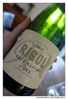 Rigol-Brut-Nature