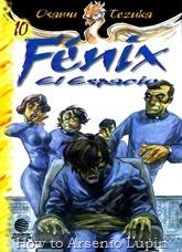 Fenix Vol1 10_Tezuka_Esp.pdf-000