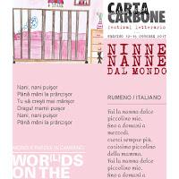 CCF-Ninne-Nanne_Pagina_02