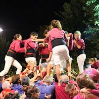 Actuació Mataró  8-11-14 - IMG_6609.JPG