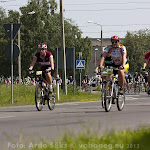 2013.06.02 SEB 32. Tartu Rattaralli 135 ja 65 km - AS20130602TRR_481S.jpg