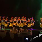 fsd-belledonna-show-2015-070.jpg