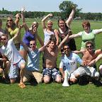 Pinksterkamp 2008 (65).JPG