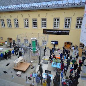 20151114_Luxembourg-1.jpg