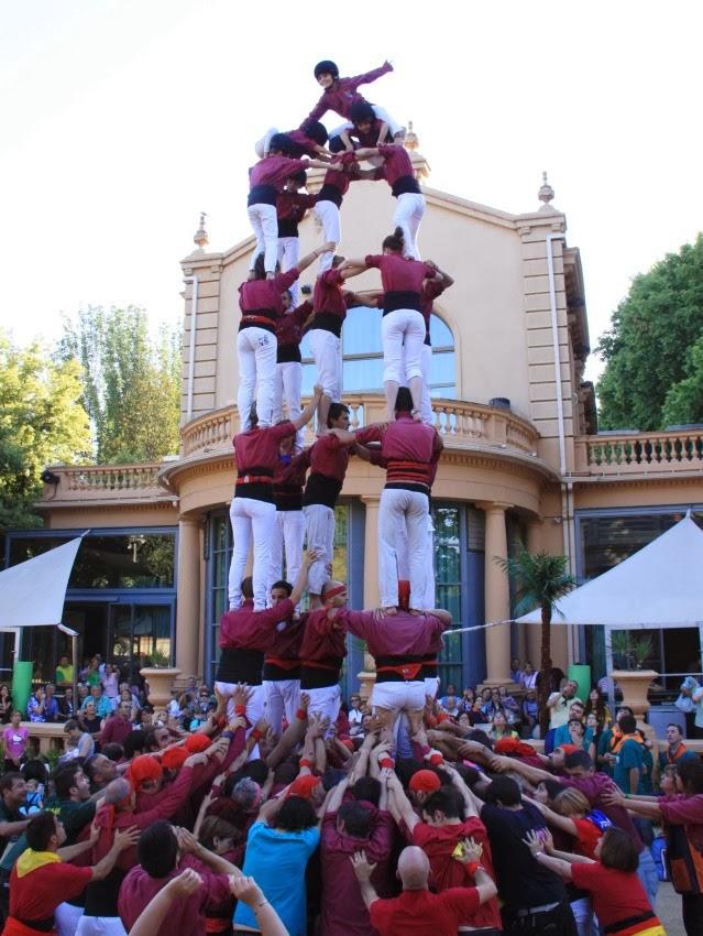 Aplec del Caragol 28-05-11 - 20110528_132_5d7_Lleida_Aplec_del_Cargol.jpg