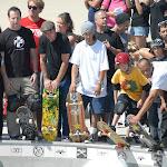 Venice Skate Park Opening Day-2.jpg