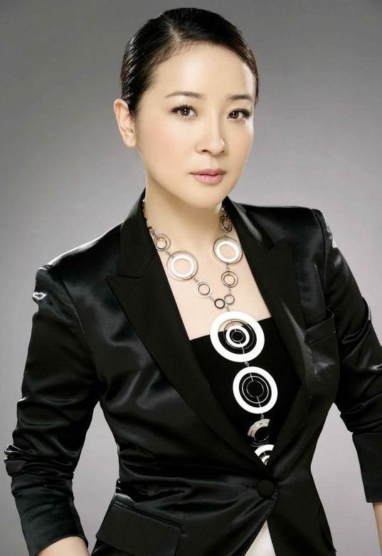 Chen Xiao Yi China Actor