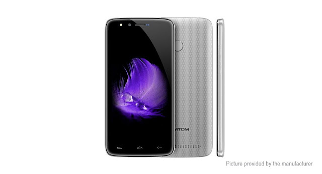 Top 8 Android Smartphones With 4G Support And Big Batteries That Cost Less Than N50,000 2