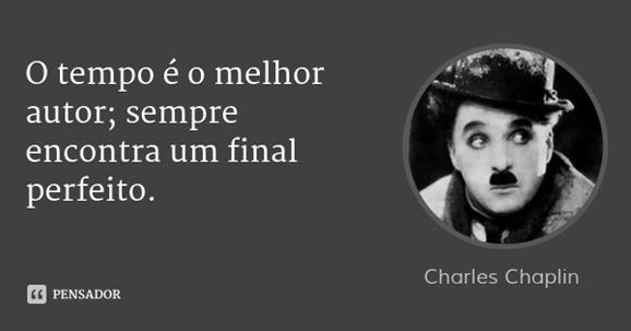 charles_chaplin_o_tempo_e_o_melhor_a_round_l