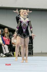 Han Balk Fantastic Gymnastics 2015-9112.jpg