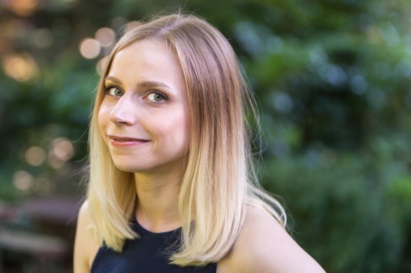 Johanna Drachenberg