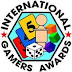 Anunciados los finalistas de los International Gamers Awards