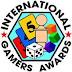 Anunciados los finalistas de los International Gamers Awards