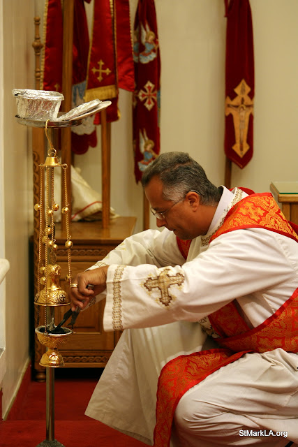 Divine Liturgy & 2010 Competition Results - IMG_2745.JPG