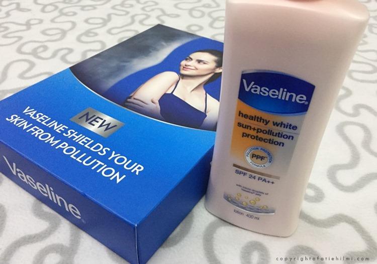 tips_kecantikan_kulit_dengan_vaseline