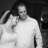 Bruiloft Marijke en Fokke De Stripe Wijnjewoude