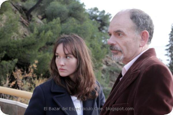 la-villa-photo-4-agat-films-cie-france-3-cinema-2016-1350x900.jpeg