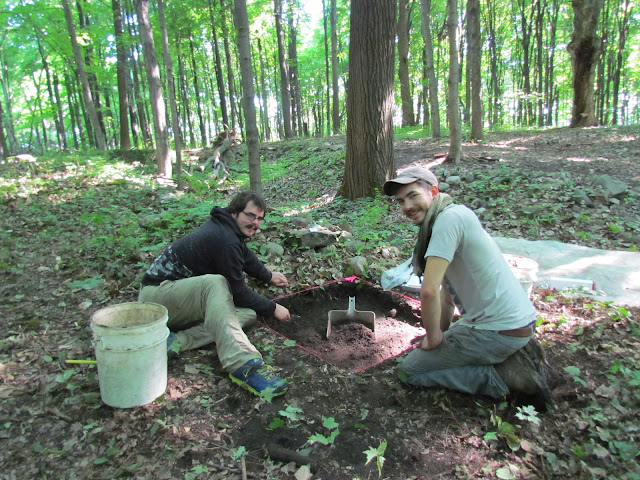Event 2014: Apple Island Dig Lab - june%2B2014%2B023.JPG