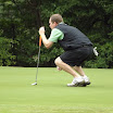 2011 Golf Tournament - Lee 22nd Annual - Gallery Thumbnail