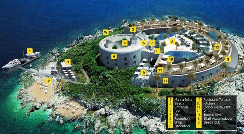 mamula-island-fort-4