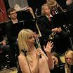 Emadepäeva kontsert @ Kunda Klubi www.kundalinnaklubi.ee 07.jpg