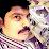 vishnu rajendran's profile photo