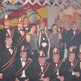 2005/2006 Sluitingsavond
