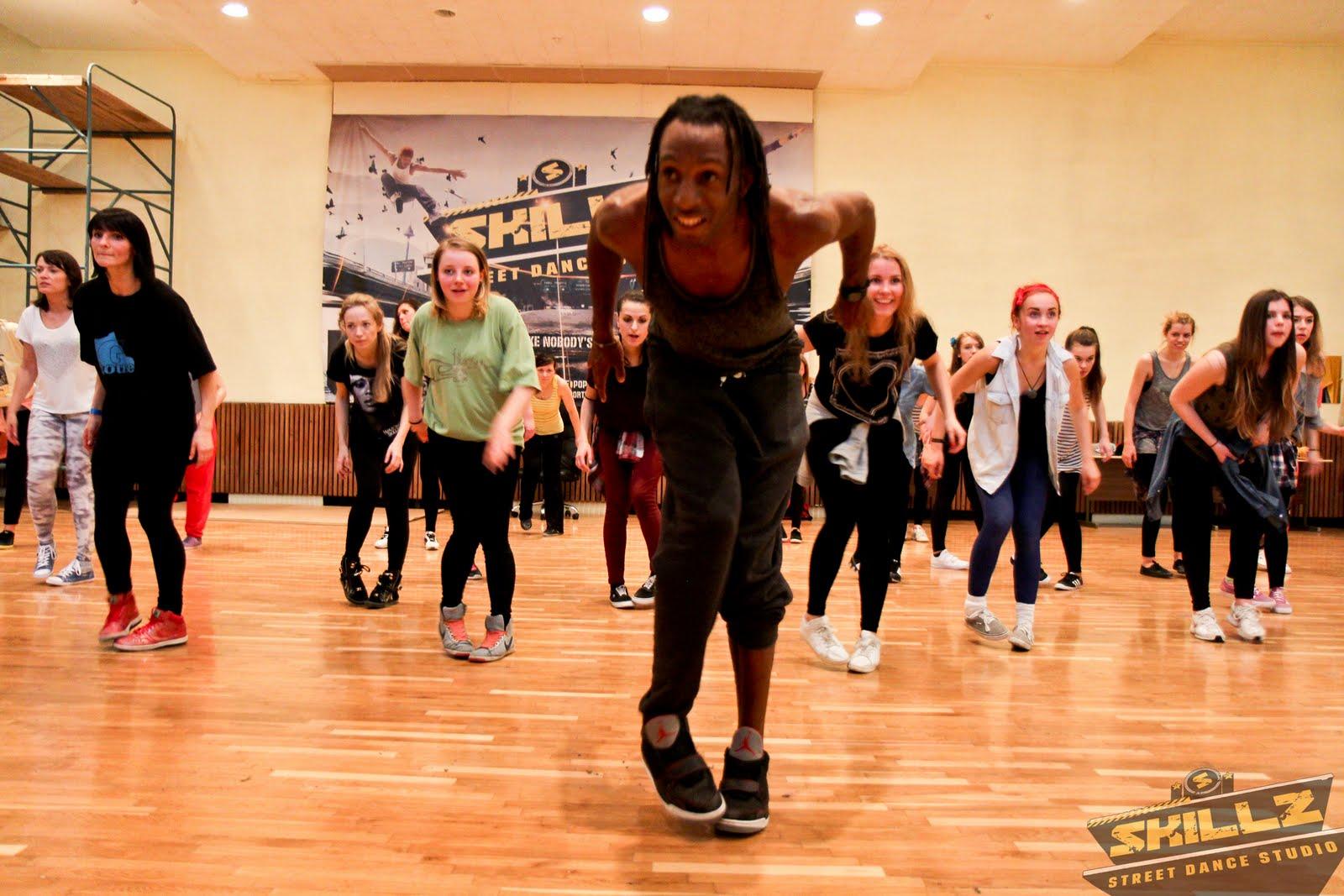 Dancehall workshop with Camron One Shot - IMG_8006.jpg